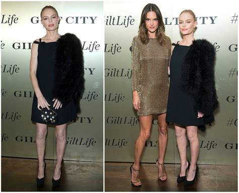 Kate Bosworth Gained Weight Still by Kate Bosworth S Height Weight She Believes In