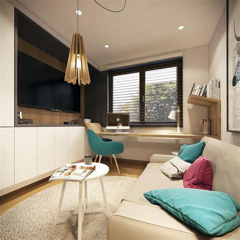ristrutturazione appartamenti roma ristrutturazione appartamento roma preventivo gratuito