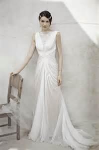 Affordable Wedding Dresses Uk Age Old Youngster Affordable Wedding Dresses 1930s