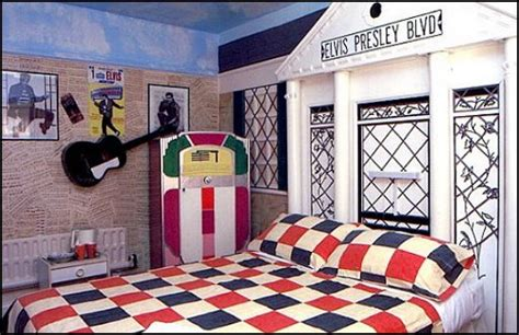 50s inspired bedroom decorating theme bedrooms maries manor 50s bedroom