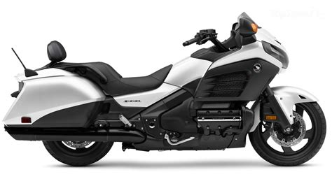 Motorcycle 2016 Spy   Autos Post