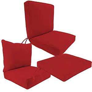 Ikea Patio Furniture Cushions Patio Patio Cushions Home Interior Design