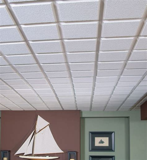 Menards Drop Ceiling 1000 Images About Interesting Interiors On