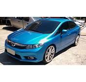 2014 Honda Pick Up  Autos Post