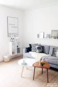 nordic living room scandinavian design design therapy