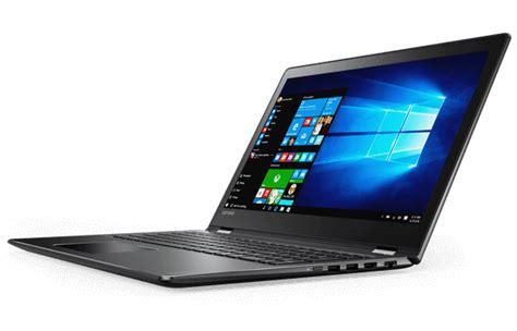 Lenovo Flex 4 lenovo flex 4 15 quot thin robust 2 in 1 laptop lenovo us
