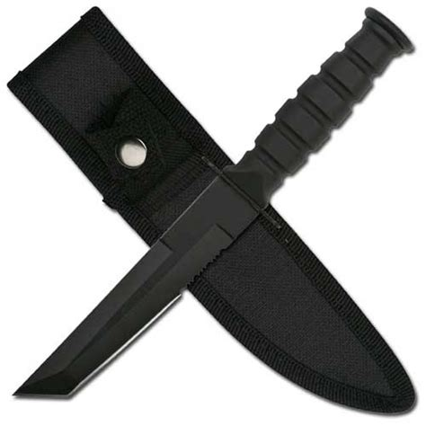 what are tanto blades for miniature stainless steel survival knife tanto blade