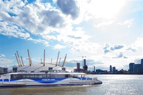 thames clipper office commuting there s a better way to do it foxtons blog