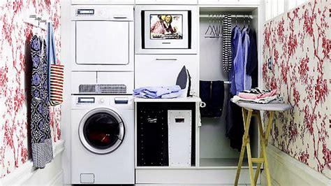 ideas para decorar mi cuarto de baño lavado cuarto ideas ideas de