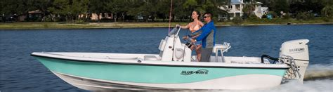blue wave boats construction 2000 sl downloads blue wave
