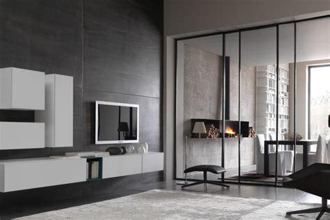 italiaanse stijl interieur italiaans interieur meubels banken modulnova