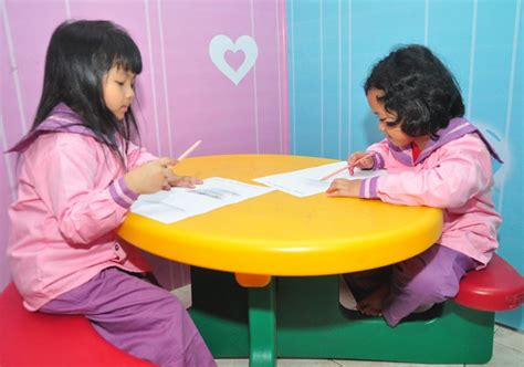 Seragam Sekolah Ajaran Baru tahun ajaran baru seragam sekolah model terbaru home