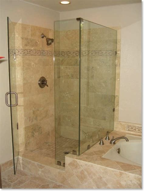 shower area bathroom inspiring small bathroom designs with small