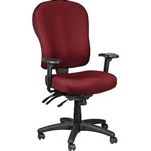 Tempurpedic Desk Chair Staples Tempur Pedic Tp4000 Fabric Computer And Desk Office Chair