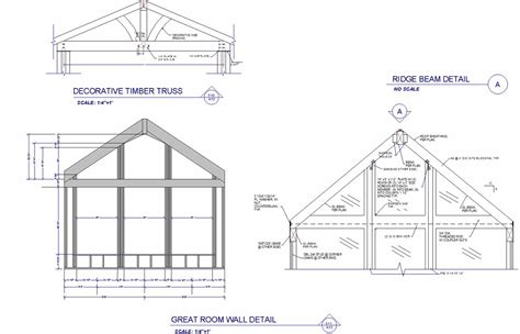 What Is A Gable Image Gallery