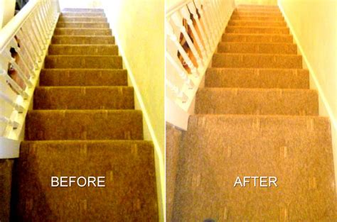 Rug Cleaners Liverpool carpet cleaner liverpool