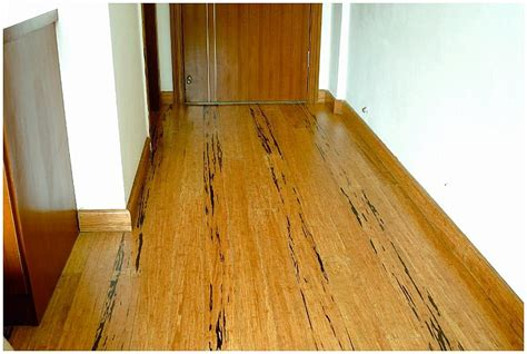 Cost Of Bamboo Flooring by Knowing Bamboo Flooring Cost Best Home Decor Ideas