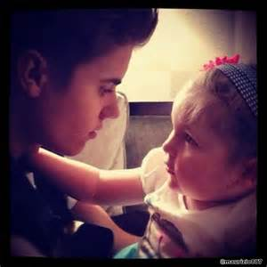 justin bieber instagram avalanna angel 2012 justin bieber photo 32299677 fanpop