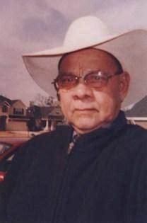 joseph singleton obituary legacy