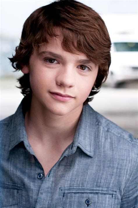 14 15 year old male actors 222 best images about movie actors i love the men on