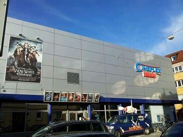 cineplex reutlingen kinowerbung in reutlingen alle kinos und preise f 252 r