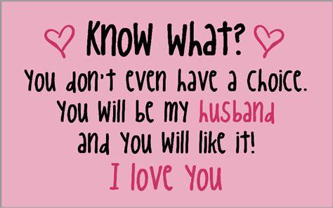 for my husband i my husband desicomments