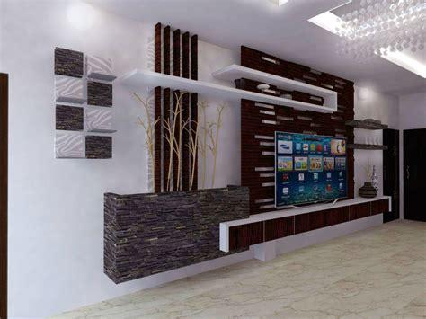 indian tv unit design ideas photos 100 indian tv unit design ideas photos wall units