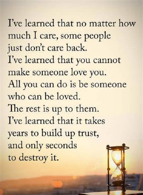 i care about you quotes inspirational quotes how much i care some i