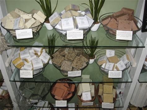 Handmade Marketplace Craft Show - how to display handmade soap wholesale soap soap by