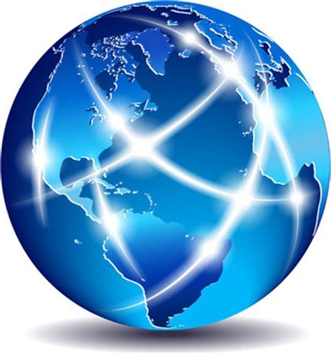 clipart mondo globe free vector 739 free vector for