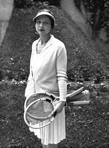 Helen Wills - Wikipedia