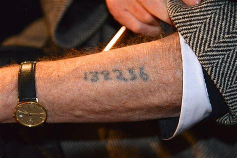 file tatuerat f 229 ngnummer jpg wikimedia commons