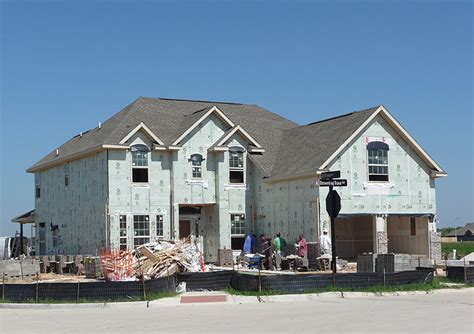 new homes in houston diane moser properties new home