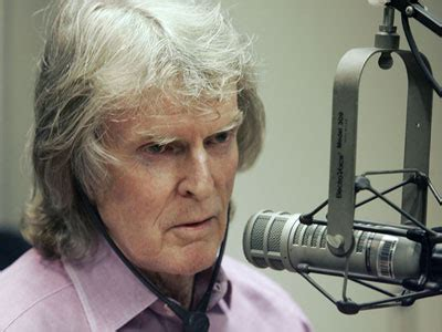 how much is don imus salary don imus net worth don imus net worth celebrity net worth