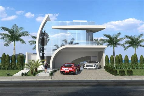 projeto de casas projeto de casa de praia projetos de casas modelos de
