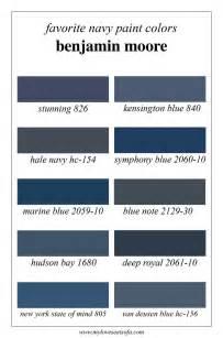 de 20 b 228 sta id 233 erna om benjamin paint p 229