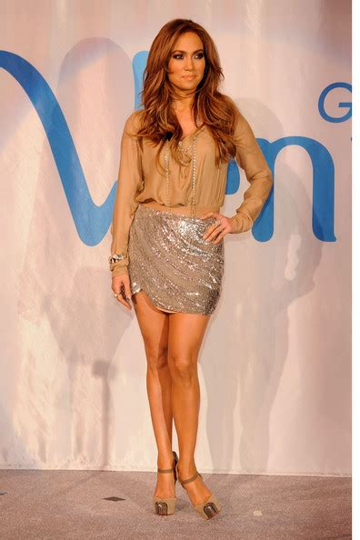 Style Jlos Dress by Mini Skirt Clothes Looks