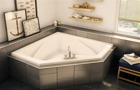 aker bathtubs ctf2 6060 corner or drop in bathtub aker by maax aker