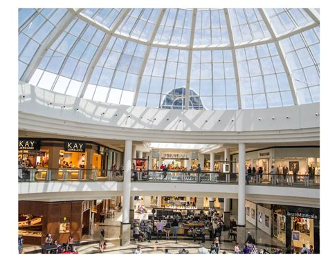 Florida Mall Gift Card - welcome to the avenues a shopping center in jacksonville fl a simon property