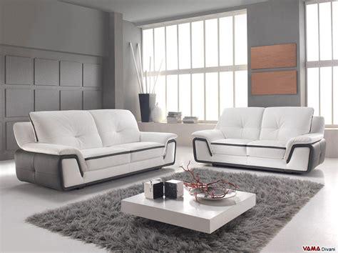 divani in pelle divano moderno comodo lapka vama divani
