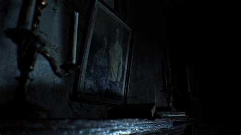 resident evil resident evil 7 could sell 4 million copies on launch day