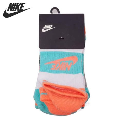 cheap socks get cheap nike socks aliexpress alibaba