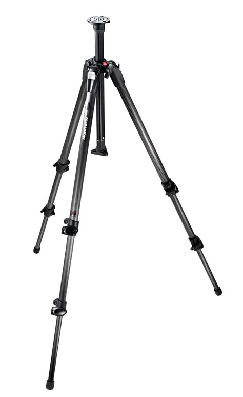 Tripod Carbon best value for a carbon fiber tripod the manfrotto 190cx3 dan bailey s adventure photography