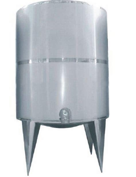 design of milk storage tank stainless steel storage tank stainless steel vessel