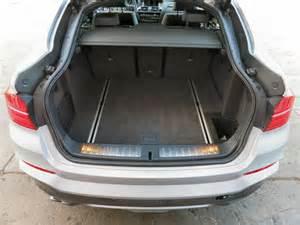 Bmw X3 Diesel Review 2015 Bmw X3 Diesel Review Ratings Edmunds 2016 Car