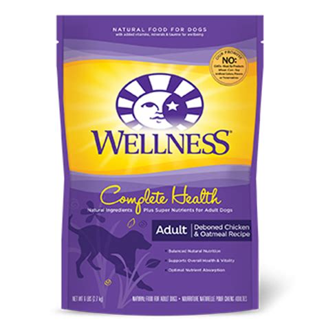 wellness puppy food reviews wellness complete health pet food reviews australia