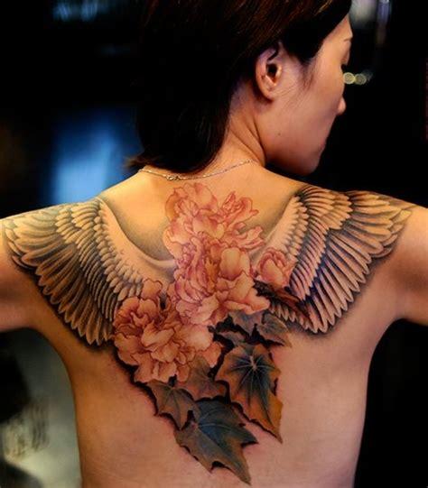 51 designs und tattoos f 252 r jungen und m 228 nner