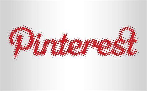 awesome wallpaper pinterest awesome pinterest logo wallpaper 2880x1800 27588