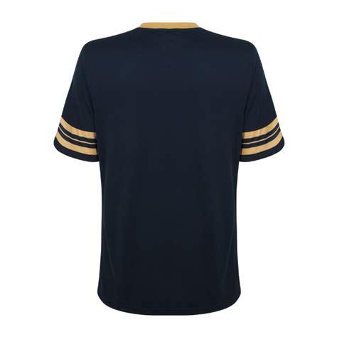 Totenham Hotspur Away 2017 tottenham hotspur voetbalshirts 2017 spurs shirt 16 17 kopen