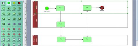 layout editor sourceforge yaoqiang bpmn editor download sourceforge best free